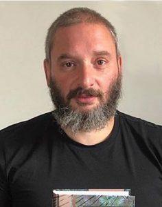 Михаил Владимирович Вишневский