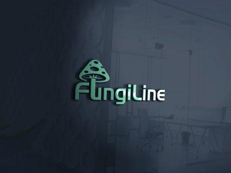 Программа лояльности Fungiline